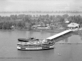a0033^old_pic_of_boat_and_dock_from_wayne_state