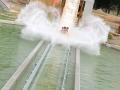 h-600-parc-du-bocasse-splash-o-saure-001125300-1499077641