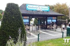 Boudewijn-Seapark-1