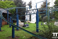 Boudewijn-Seapark-4