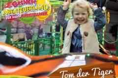tom-der-tiger-3
