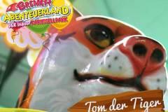 tom-der-tiger-4