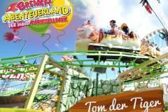 tom-der-tiger-5