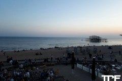 Brighton-Pier-1