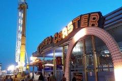 Brighton-Pier-11