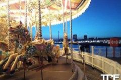 Brighton-Pier-19