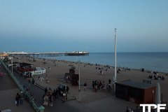 Brighton-Pier-2