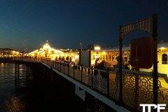 Brighton-Pier-20