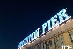 Brighton-Pier-21
