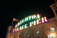 Brighton-Pier-22