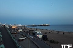 Brighton-Pier-3