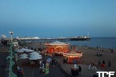 Brighton-Pier-4