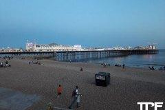 Brighton-Pier-5