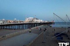 Brighton-Pier-6