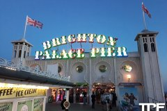 Brighton-Pier-8