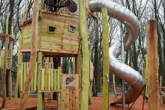 Nieuwe-speeltuin-5