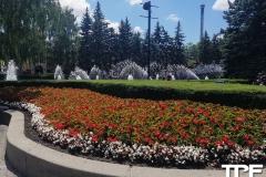 Canadas-Wonderland-101