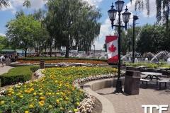 Canadas-Wonderland-102