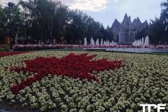 Canadas-Wonderland-128