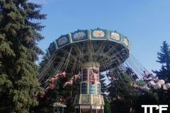Canadas-Wonderland-137