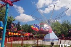 Canadas-Wonderland-45