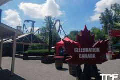 Canadas-Wonderland-48