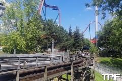 Canadas-Wonderland-69
