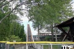 Canobie-lake-park-(14)