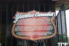 Canobie-lake-park-(16)