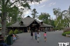 Canobie-lake-park-(20)