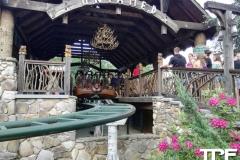 Canobie-lake-park-(24)