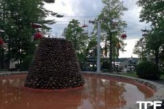 Canobie-lake-park-(28)