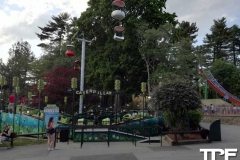 Canobie-lake-park-(30)