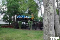 Canobie-lake-park-(34)