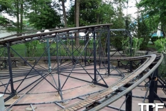 Canobie-lake-park-(36)
