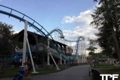 Canobie-lake-park-(38)