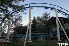 Canobie-lake-park-(39)