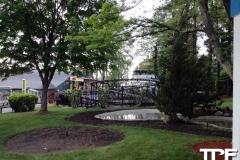 Canobie-lake-park-(40)