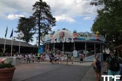 Canobie-lake-park-(7)