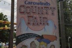 Carowinds-16