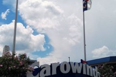 Carowinds-3