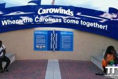 Carowinds-30