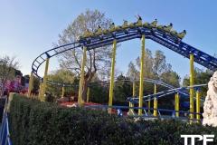 Castle-Park-(10)