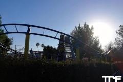 Castle-Park-(11)
