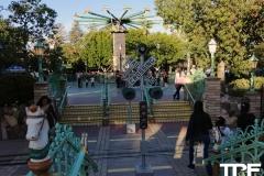 Castle-Park-(12)