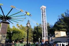 Castle-Park-(14)