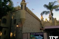 Castle-Park-(18)