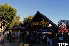Castle-Park-(2)