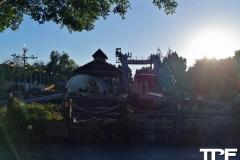 Castle-Park-(20)