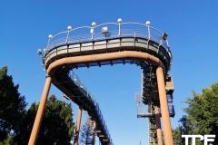Castle-Park-(3)